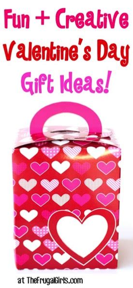 creative day ideas 49 s day gifts for him the