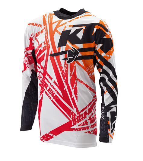 ktm motocross gear last x mas ideas ktm blog