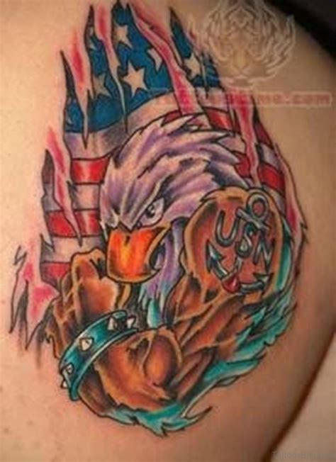 tattoo tribal back designs 59 patriotic designs on back