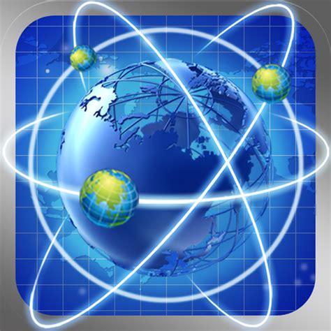 Ip Address Lookup Free Ipmap Free Ip Address Lookup Details Http W приложения для