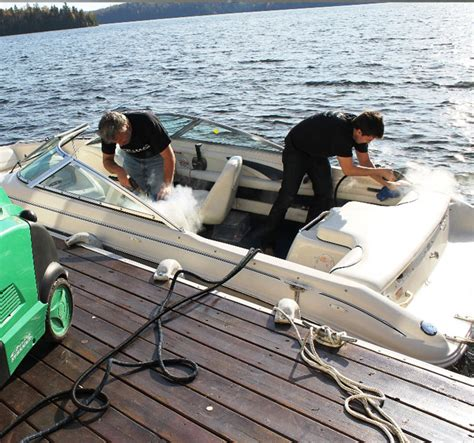 on a boat clean get mold out of boat carpet home the honoroak