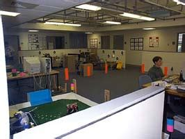 Laboratory Floor Plan grasp laboratory