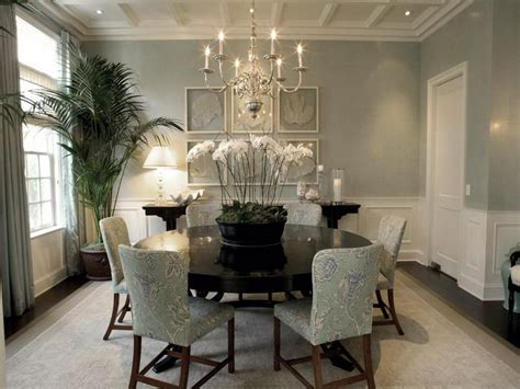 dining room paint colors 2017 nice dining room paint colors room image and wallper 2017