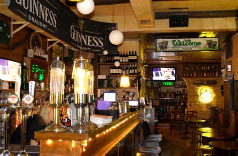 top 10 bars in rome rome s top ten irish pubs wanted in rome