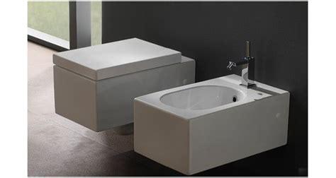 marche sanitari bagno sanitari bagno le migliori marche a prezzi