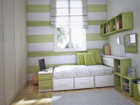 storage ideas for small bedrooms small study room design some smart bedroom storage