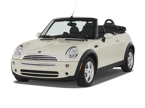 Mini Cooper Rating by 2008 Mini Cooper Reviews And Rating Motor Trend Autos Post