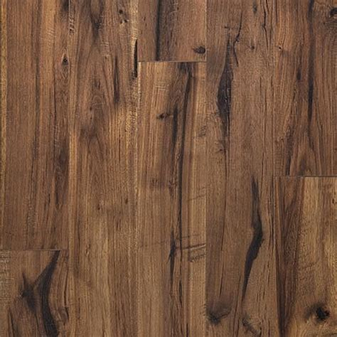 laminate flooring from pergo laminate floors in beautiful styles installation without glue or