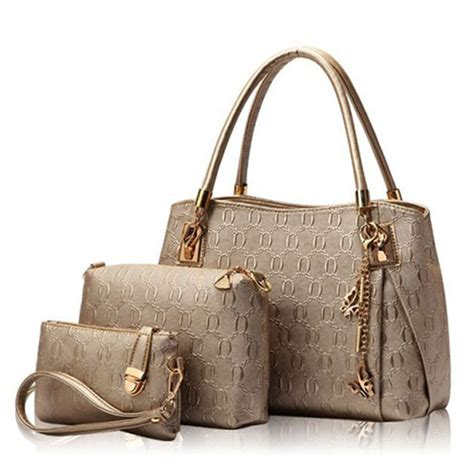 Best ladies handbag shop in chennai tamilnadu