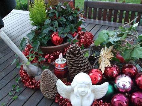 Weihnachtsdeko Vor Der Tür 5519 by Weihnachtsdeko Vor Dem Haus Bestseller Shop Mit Top Marken