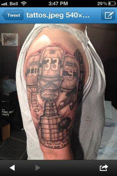 henna tattoo montreal flambeau port 233 bien haut soumis par daniel bigras torch