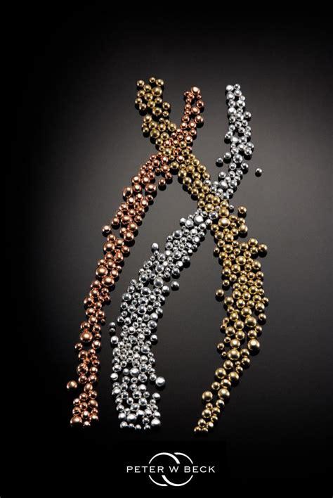 Handmade Jewellery Brisbane - has handmade jewellery become a lost xennox