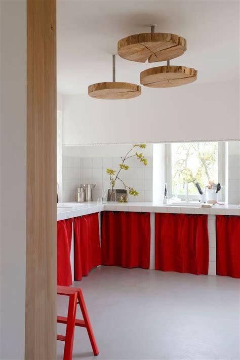 rideau cuisine moderne rideau cuisine moderne rideau de cuisine moderne cuisine
