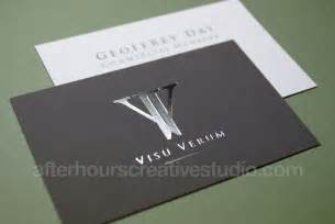 how to laminate business cards foil blocked velvet soft touch laminated 450gsm business cards buy