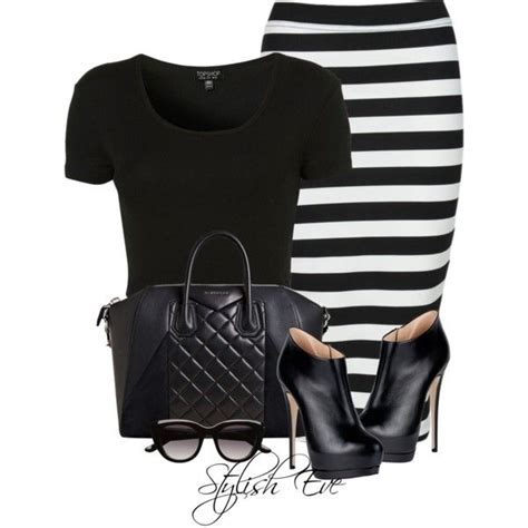 Stripes More Stripes Are The Stylish Answer To All Well Many Of Lifes Problems This Winter Fashiontribes Fashion by Stylish Fall 2013 Stripes Are The New