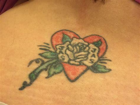 tattoo shops columbus ohio jan s shop 585 w broad st franklinton