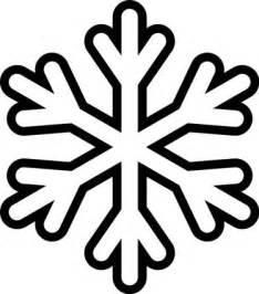 1000 id 233 es sur le th 232 me flocons de neige sur pinterest flocons de