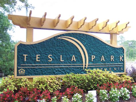 Tesla Park Apartments Tesla Park Wilmington Nc Apartment Finder