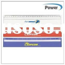 Polybag Plastik Size 30 X 30 Cm plastic ruler 30cm plastic ruler 30cm manufacturers in