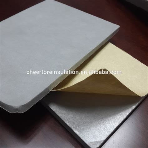 Pe Foam Sheet Foamsheet 5 Mm 3mm 5mm 6mm 10mm 12mm 13mm pe foam sheet buy 10mm foam sheet 6mm foam sheet pe foam sheet
