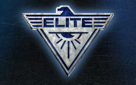 Elite Search Top Pimpandhost Search Elite Wallpapers