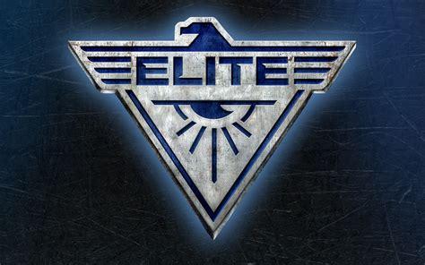 elite la elite logo image indie db