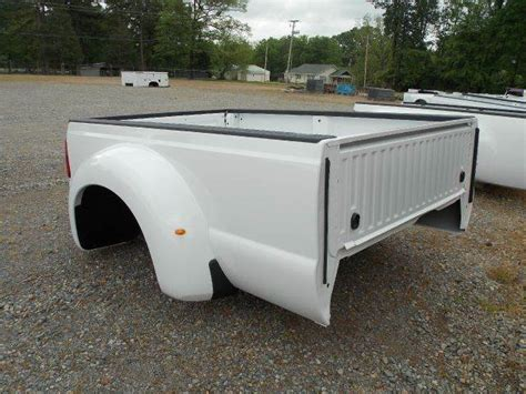 ford f350 truck bed for sale used 2012 ford f350 dually for sale