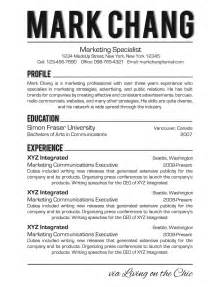 What Does Cover Page Look Like For Resume what does a cover page for a resume look like free resume template