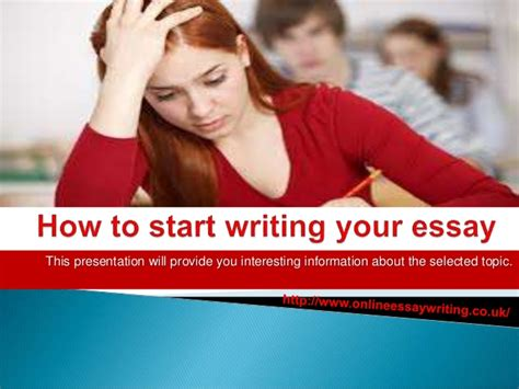 How To Write Your Nursing Dissertation by How To Write Your Nursing Dissertation 187 Poem To