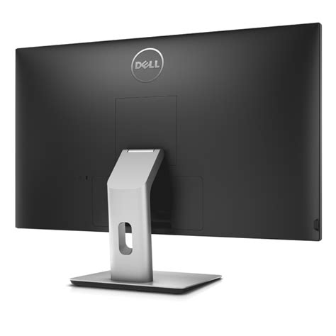 Dell S Series S2715h 27inch Monitor With Led dell s series s2715h 27 inch hd monitor electronics