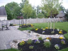 pin by dana beam on landscaping pinterest