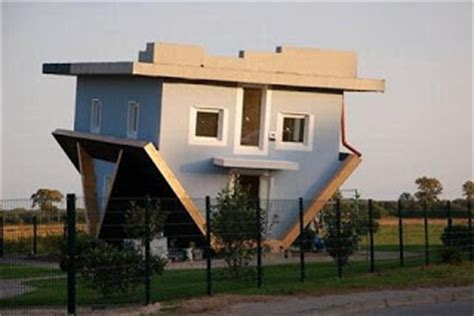 fail house design fail