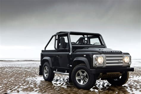 cheap land rover defenders used land rover defender for sale buy cheap land rover cars