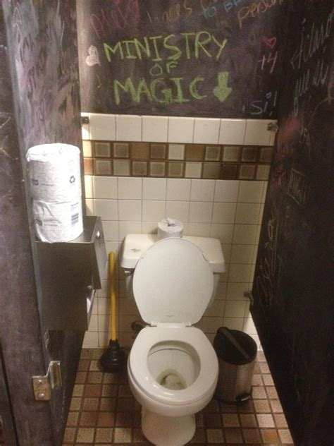 bathroom stall graffiti the 20 most epic things ever written in bathroom stalls