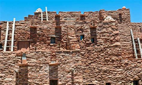 hopi house hopi house grand canyon south rim alltrips