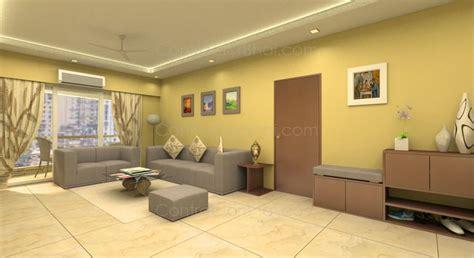 interior designing pune 4 bhk interior designing at kharadi pune contractorbhai