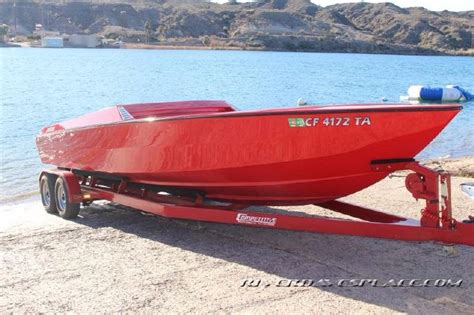 used parker boats in california huntington boats craigslist autos post