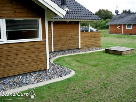 landscaping around house foundation garden landscaping around house pdf