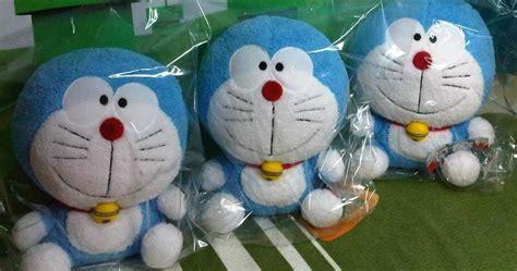 Boneka Wisuda Koala harga boneka doraemon jual boneka doraemon grosir