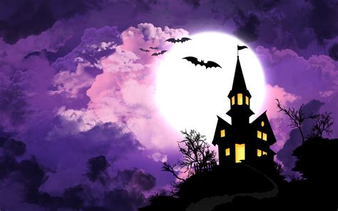imagenes halloween hd halloween full hd fondo de pantalla and fondo de