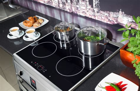 induction cooking image gallery induction cooking danger