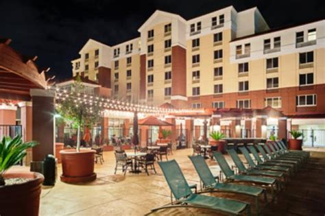 garden inn scottsdale town arizona updated