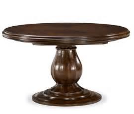 Paula Deen Pedestal Dining Table Paula Deen River House Pedestal Dining Table By Paula Deen Home Home Gallery Stores