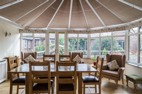 care home in cheshire iddenshall barchester
