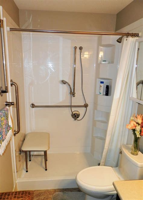 top bars in bath 1000 images about residential shower system on pinterest