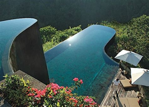 best hotels in ubud top 10 ubud resorts pool villas and spas in central bali