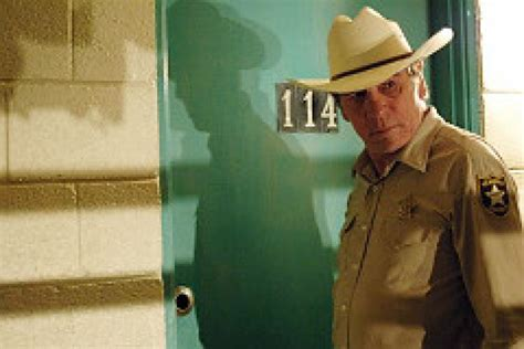 no country for old men 2007 tommy lee javier bardem youtube a wild wild west in no country for old men ny daily news
