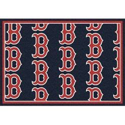 sox rugs discover and save creative ideas