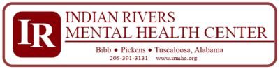 Free Detox Programs In Alabama by Indian Rivers Mental Health Center Substance Abuse