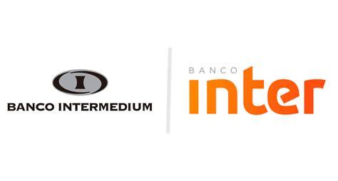 banca inte banco intermedium muda de nome e apresenta identidade